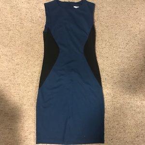 Bar III Bodycon Dress Size M